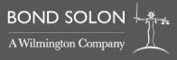 Bond Solon logo & link to website