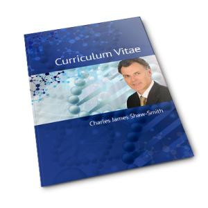 Download Dr Charles Shaw-Smith CV as a pdf