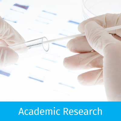 Dr Charles Shaw-Smith Academic Research information